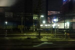 E6213218dsc.jpg