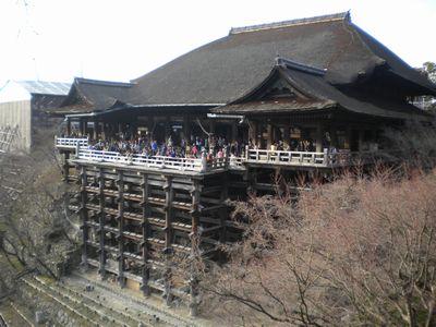 15_清水寺