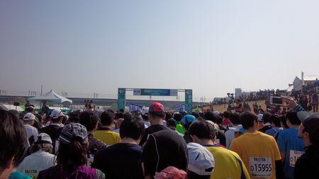 15_板橋Cityマラソン2
