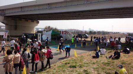 15_板橋Cityマラソン3