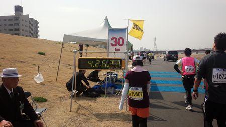 15_板橋Cityマラソン4