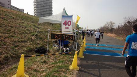15_板橋Cityマラソン5