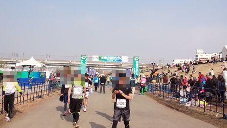 15_板橋Cityマラソン6