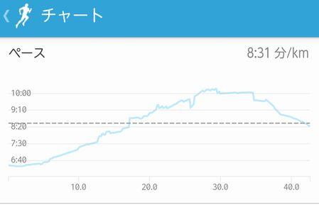 15_板橋Cityマラソン7