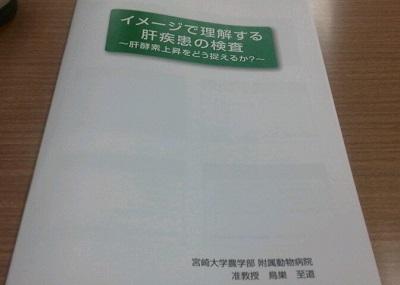 肝臓セミナー2