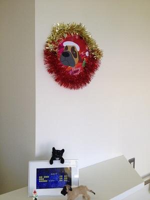 メリークリスマス6