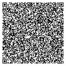 世界樹と不思議のダンジョン レベル60 パラディンのQRコード