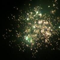 2011081620050000 (200x200)
