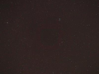 P1102665 7500ラヴジョイ彗星