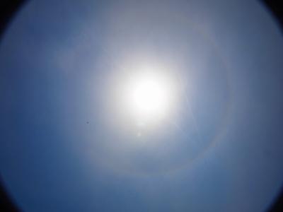 P5232570日暈