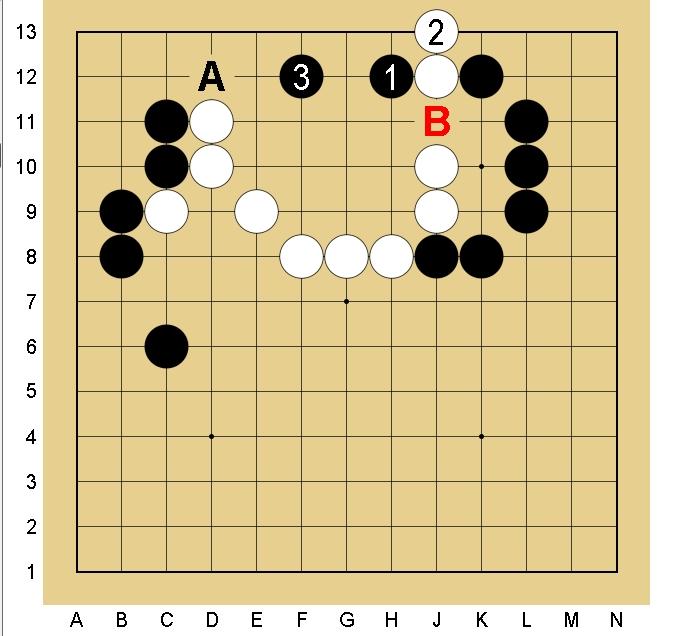 Baidu IME_2015-5-26_20-55-12