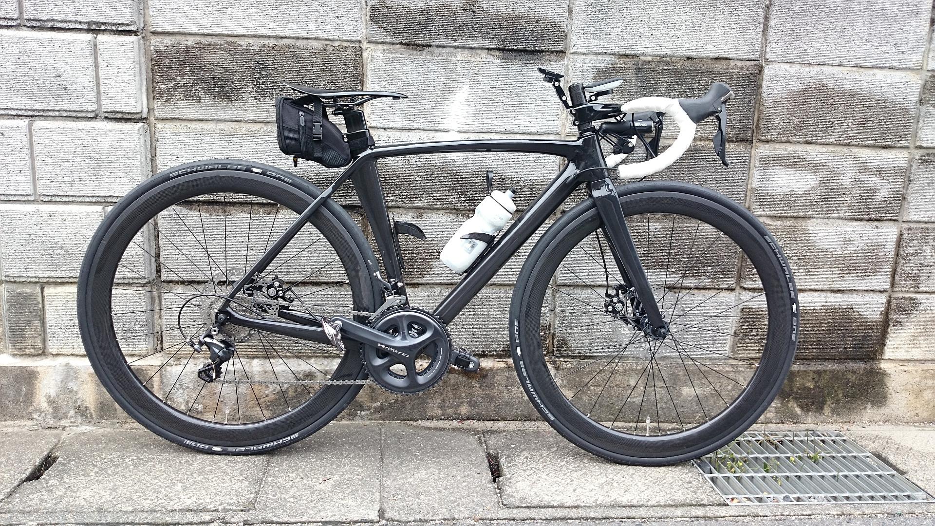 自転車の 中国製自転車のフレーム : 車、自転車、ゲーム、写真 ...
