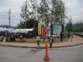 2011_0909_175754-CIMG2725.jpg