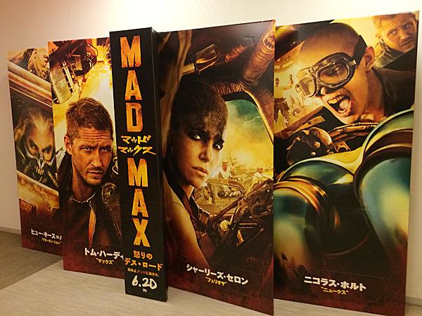 IMG_32kokoho93.jpg