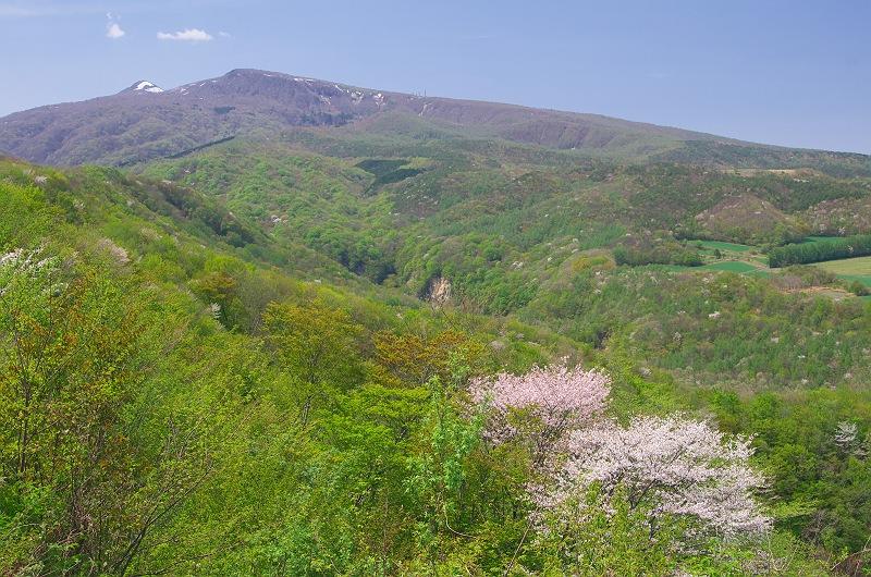会津への旅