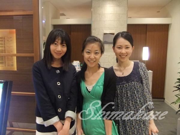 プーケット旅行 シャングリラホテル東京