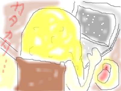 snap_rakumame_201516101718.jpg