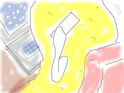 snap_rakumame_20152414114.jpg