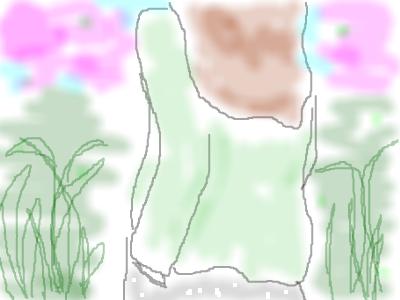 snap_rakumame_201543154859.jpg