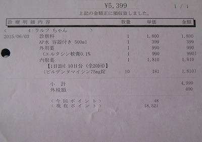 2015-06-03-20.jpg