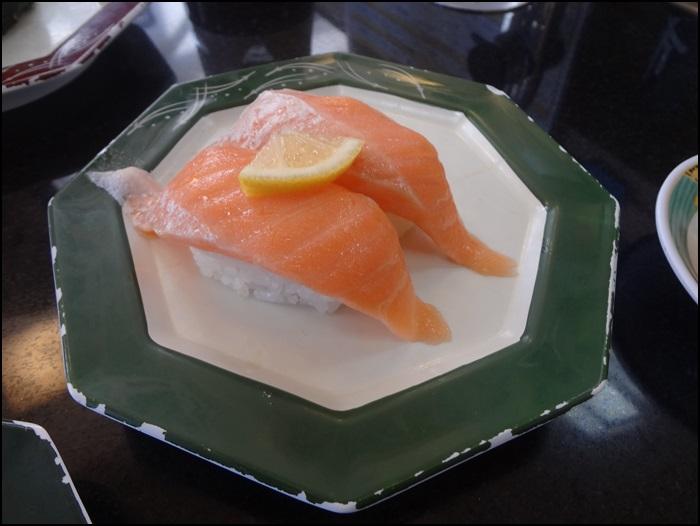 那珂湊おさかな市場DSC05305