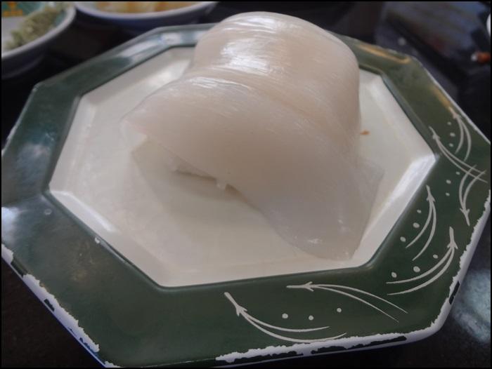 那珂湊おさかな市場DSC05308