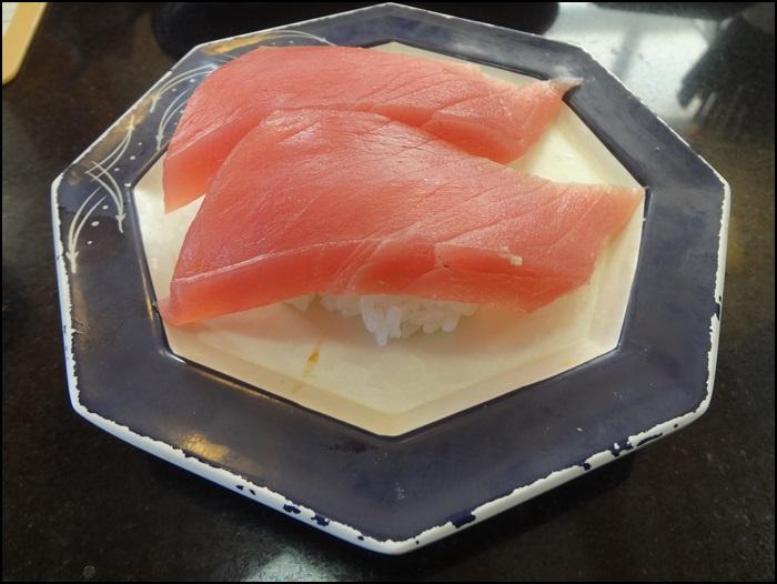 那珂湊おさかな市場DSC05309