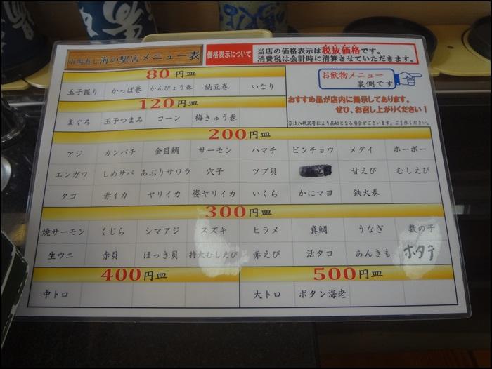 那珂湊おさかな市場DSC05311