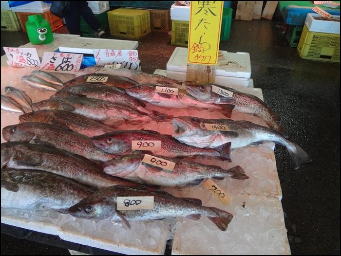 那珂湊おさかな市場DSC05318