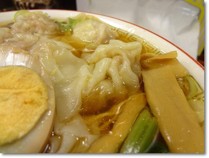 広州市場DSC05415