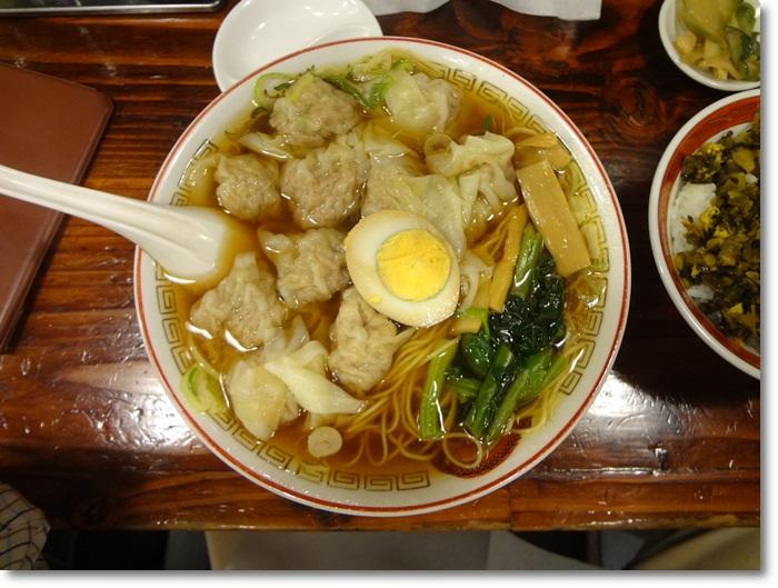 広州市場DSC05414