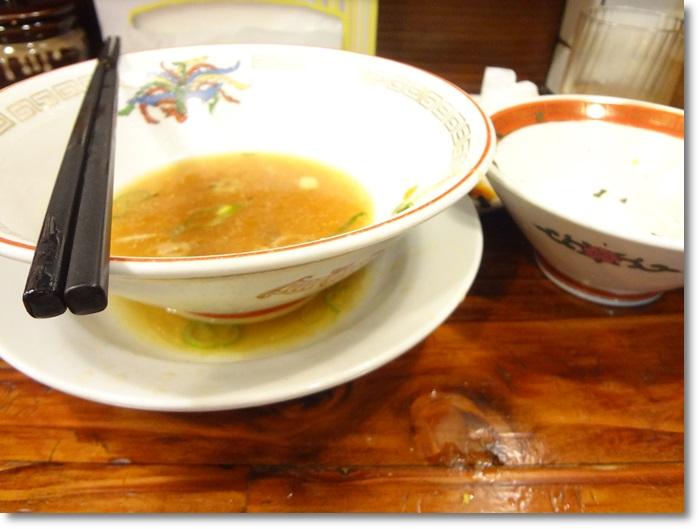 広州市場DSC05420