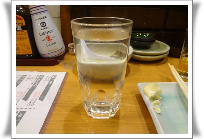 一軒め酒場神田DSC05470