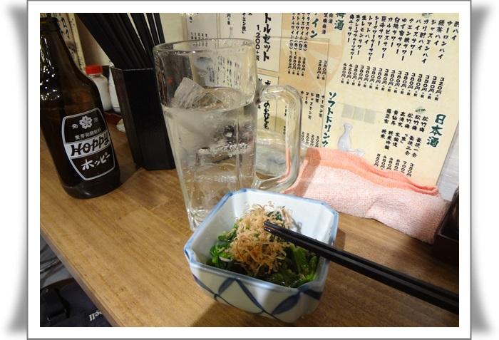 アカマル屋新宿DSC05478