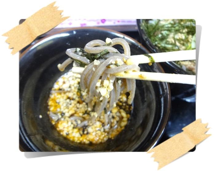 麺 は組DSC05499