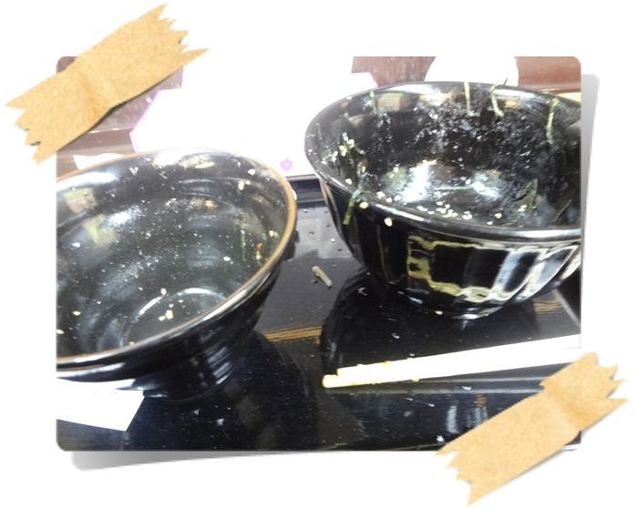 麺 は組DSC05502