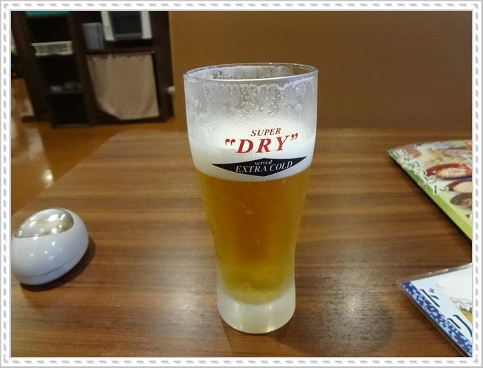 極楽湯DSC05663
