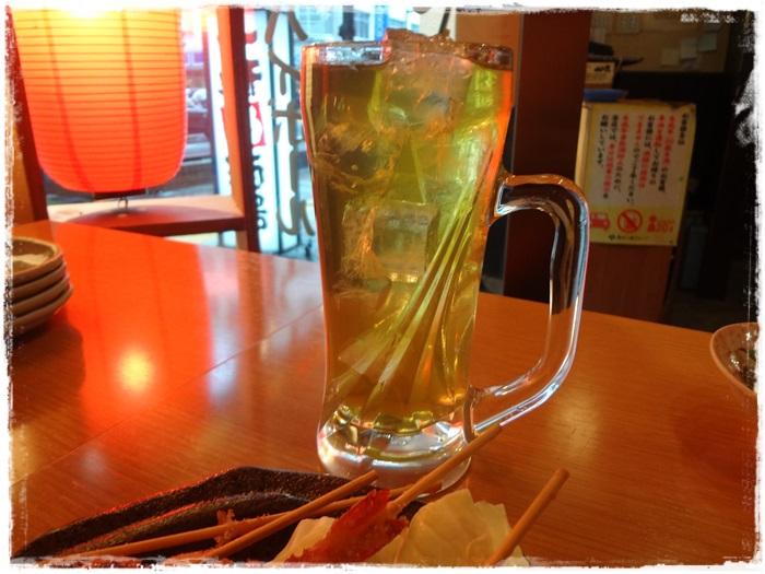 一軒め酒場DSC05701