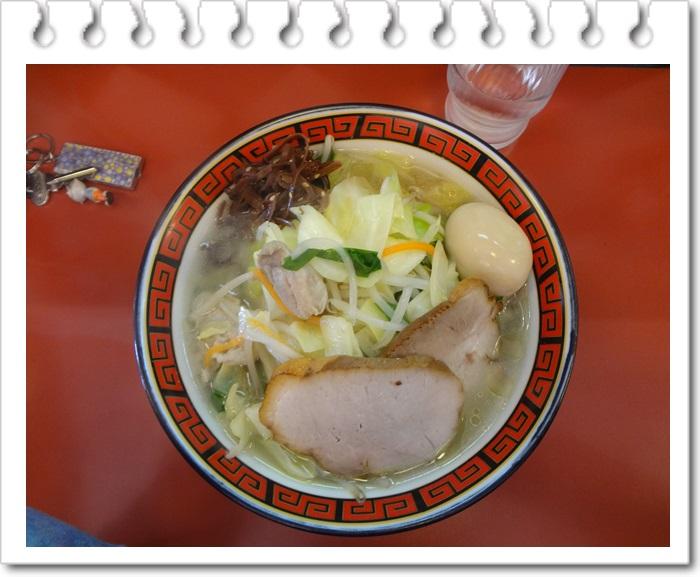 華丸DSC05770