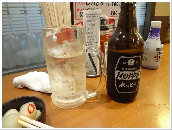駅前屋DSC05797