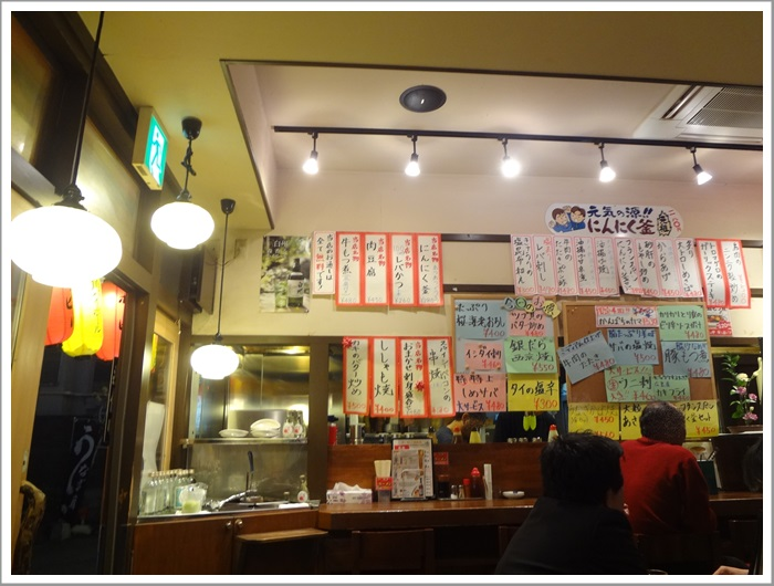 駅前屋DSC05798