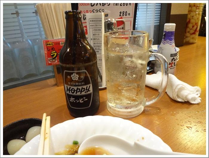 駅前屋DSC05800
