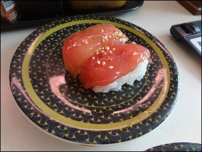 はま寿司DSC05841