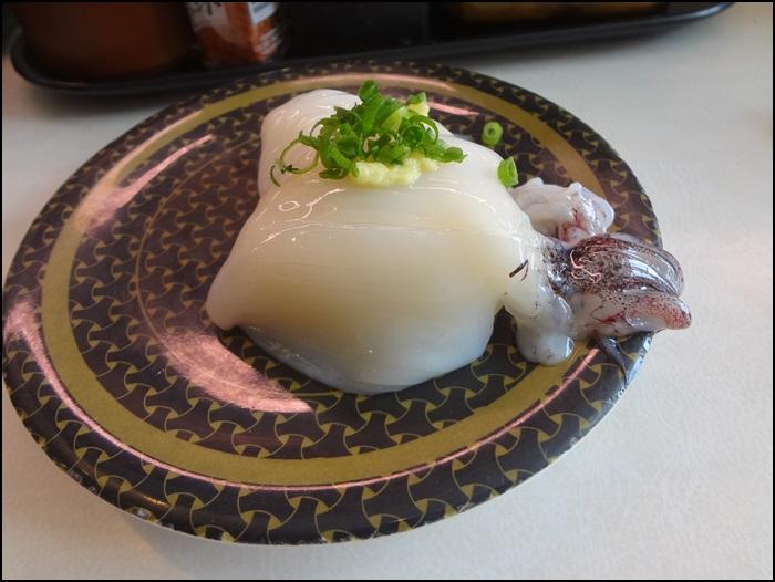 はま寿司DSC05842