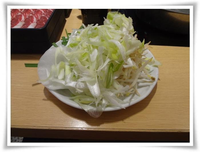 旬菜しゃぶ重筑波DSC05855