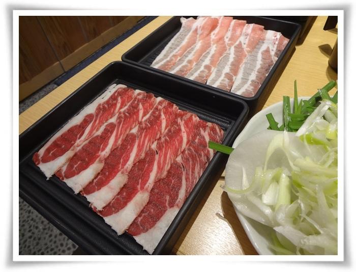 旬菜しゃぶ重筑波DSC05859