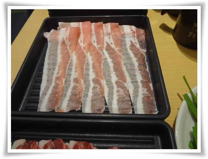 旬菜しゃぶ重筑波DSC05858
