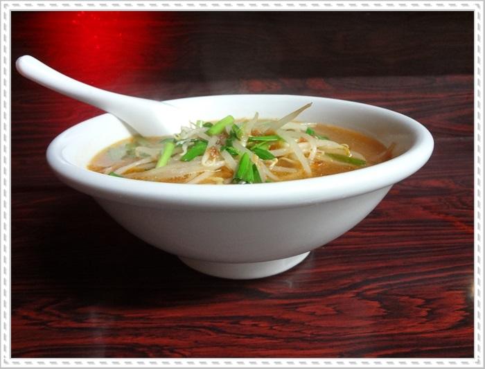 龍泉食堂DSC05925