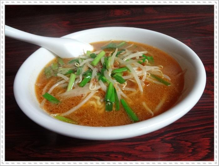 龍泉食堂DSC05926