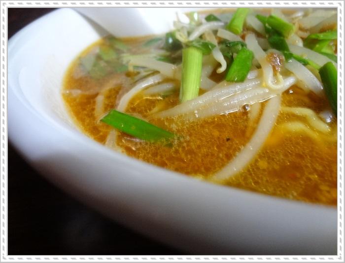 龍泉食堂DSC05928